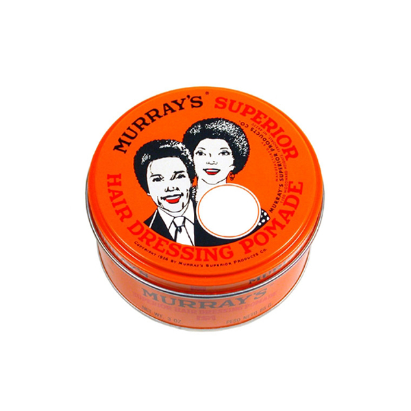 pomade-murray
