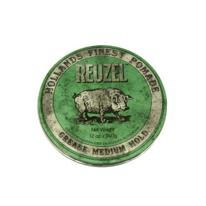 Reuzel-grease-medium-hold