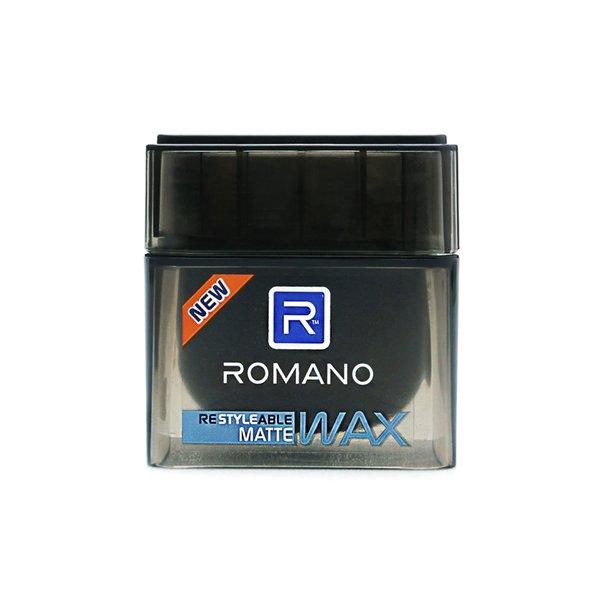 romano-restyleable-matte