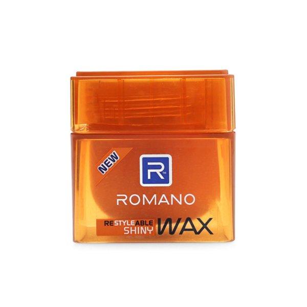 romano-restyleable-shiny