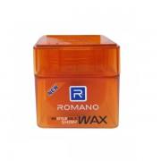 romano-restyleable-shiny2