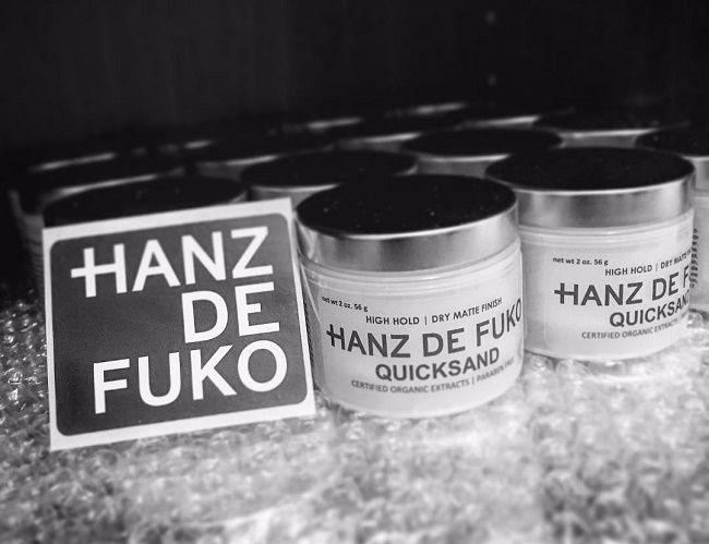 wax-han-de-fuko-quicksand1