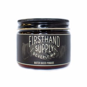 First-Hand-Supply-Pomade