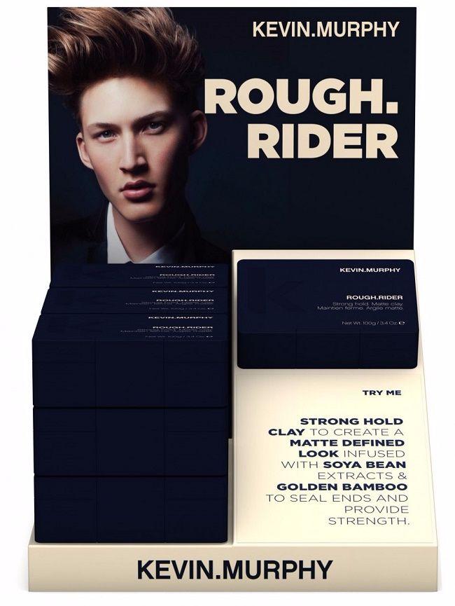 Thong-tin-sap-Rough-Rider