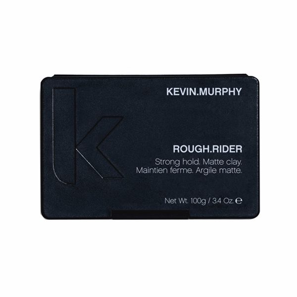 kevin-murphy-rough-rider