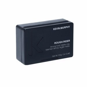 kevin-murphy-rough-rider2