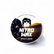 sap-nitro-wax