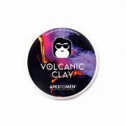 sap-volcanic-clay