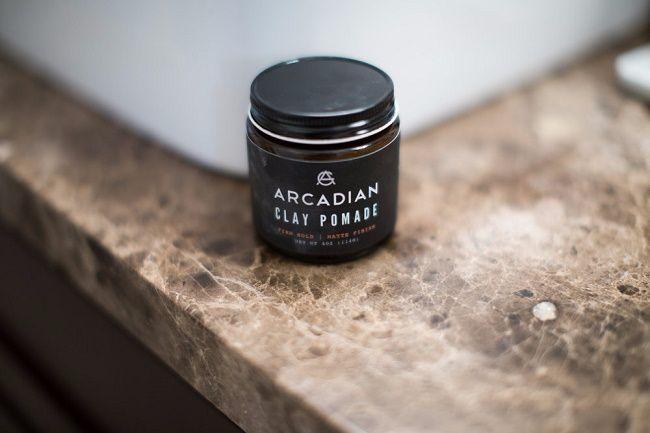 Arcadian-Clay-Pomade
