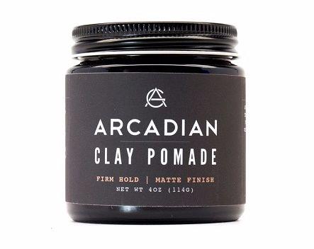 Arcadian-Clay-Pomade1