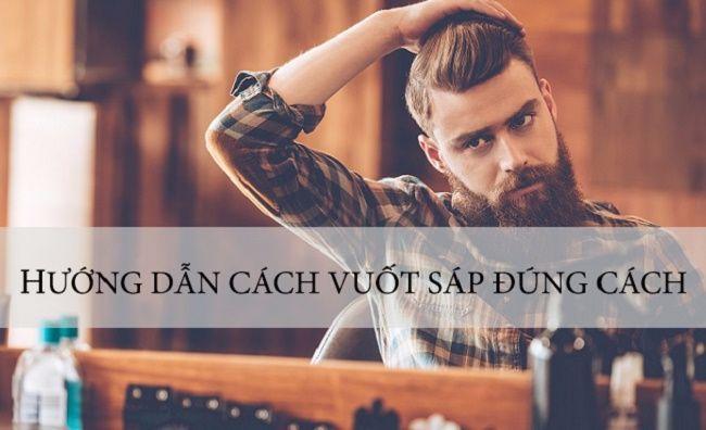 cach-vuot-sap-toc-nam