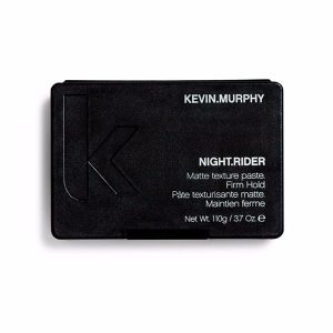 kevin-murphy-night-rider