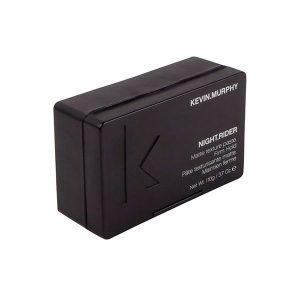kevin-murphy-night-rider1