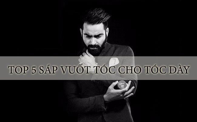 sap-vuot-toc-cho-toc-day